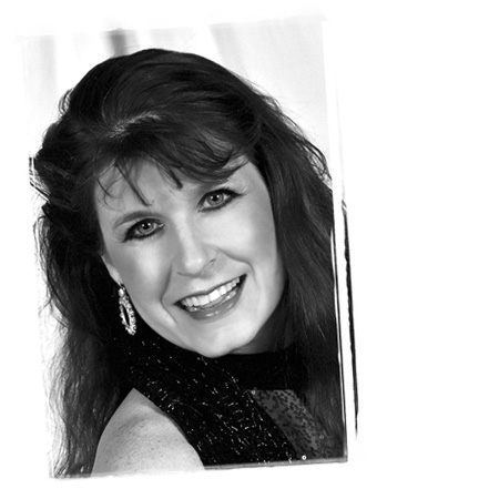 Leigh Ann Bender