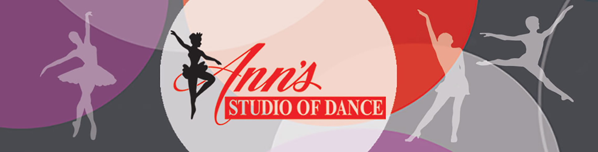 Ann's Studio of Dance